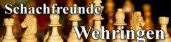 Schachfreunde Wehringen